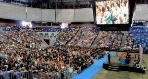 acto graduacion 580