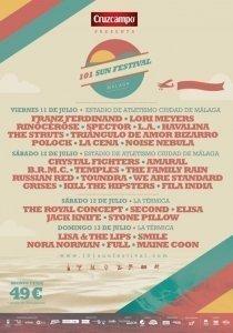 cartel-101-sun-festival copia