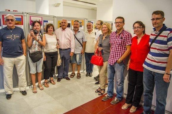 Deporte en Feria 2014-31 redimensionar