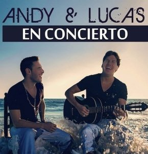 andy y lucas 580