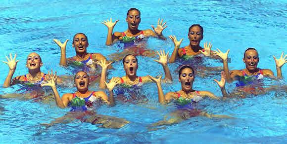 natacion-sincronizada1