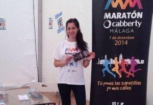 promo maraton malaga