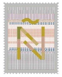 ejemplo sello