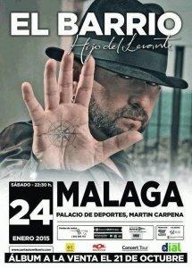 ElBarrio-HijodelLevante Definitivo Vers Malaga 580