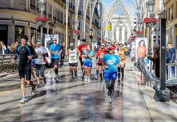 Maraton 2014 5