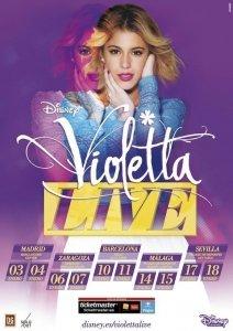 violetta 2014 580