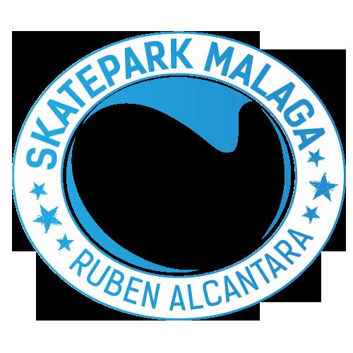 logo web skate park malaga