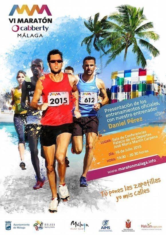 imagen ENTRENOS maraton 2