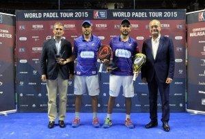 Trofeo Bela y Lima