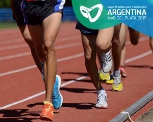 juegos trasplantados argentina