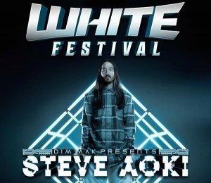 cancelacion white festival