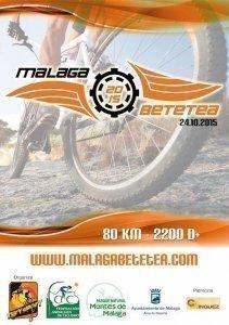 malaga betetea 2015