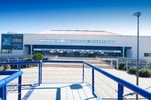 palacio deportes malaga pasarela 1