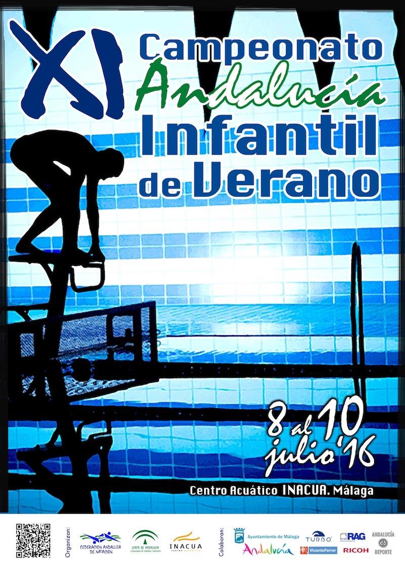 campeonato andalucia