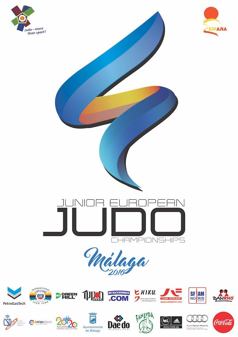 cartel campeonato judo malaga 2016 800