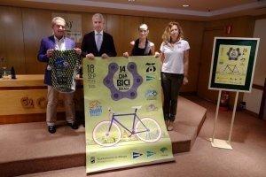 dia de la bici malaga 2016
