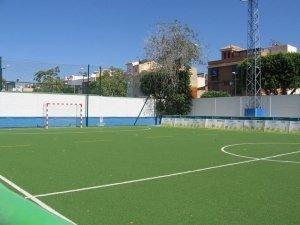 pistas futbol