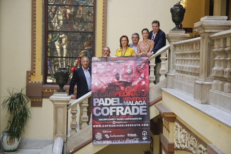 Padel cofrade 01