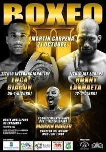Cartel Boxeo 2 noticia