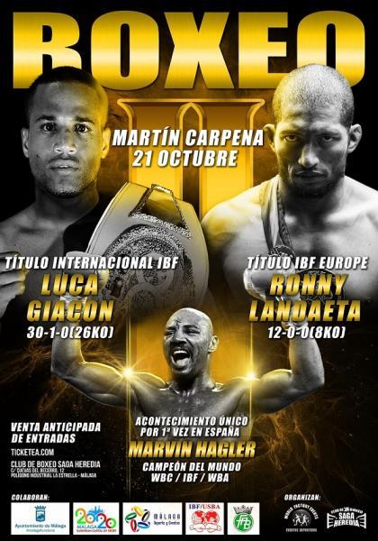 Cartel Boxeo 2 noticia