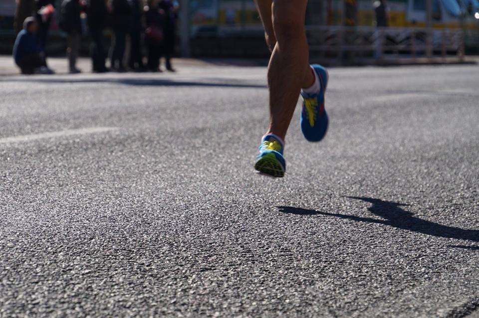 maraton malaga 11