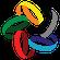 Málaga Deporte y Eventos Logo