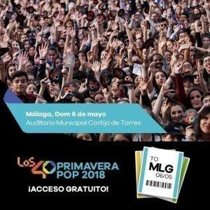 4.Primavera Pop Malaga copia
